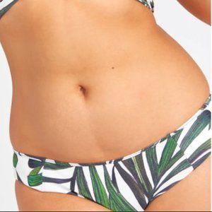 Show me your Mumu Hangten Hipster Bikini Bottom